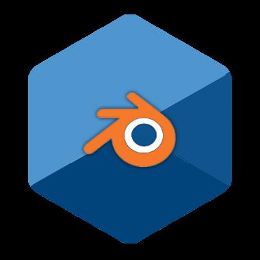 Canberra-Melbourne-Blender-App-Developer