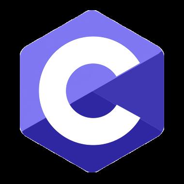 Canberra-Melbourne-C-App-Developer