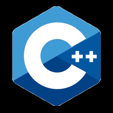 Canberra-Melbourne-C++-App-Developer