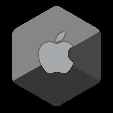 Canberra-Melbourne-IOS-App-Developer