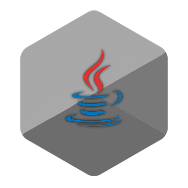 Canberra-Melbourne-Java-App-Developer