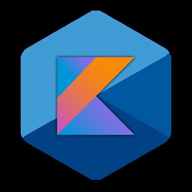 Canberra-Melbourne-Kotlin-App-Developer