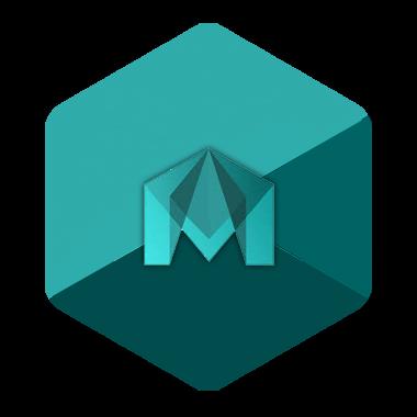 Canberra-Melbourne-Maya-App-Developer