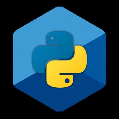 Canberra-Melbourne-Python-App-Developer