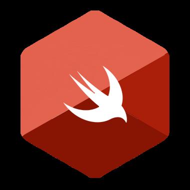 Canberra-Melbourne-Swift-App-Developer