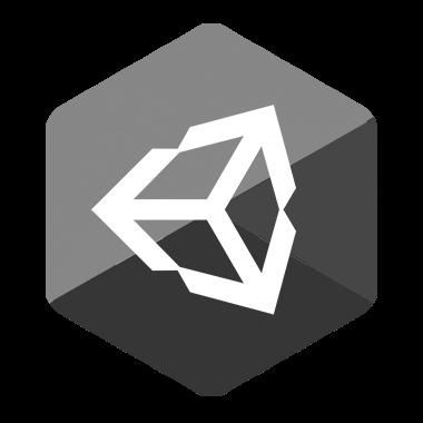 Canberra-Melbourne-Unity-App-Developer