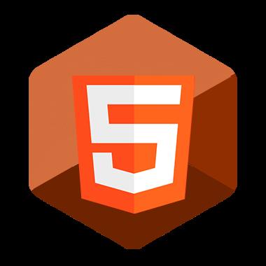 Canberra-Melbourne-Web-Developer