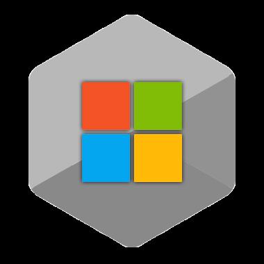 Canberra-Melbourne-Windows-App-Developer